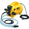 REMS Afperspomp 115500 R220