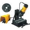 REMS Buisafkortmachine 845X02 R220