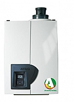 ATAG A-serie A244EC HR Combiketel 6,1 - 21,2 kW CW4 TX5BF10H