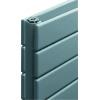 VASCO ASTER HF2 Radiator (decor) 1810x600x52mm staal 1117006001810001803010000