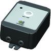 Mobeye GSM alarmdoormelder CM2000