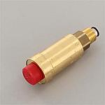 AWB automatische ontluchter 3/8 A75070021