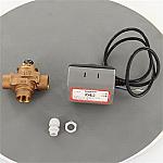 Intergas Driewegklepset 230V tbv Kompakt Solo HR(E) + boiler 092647