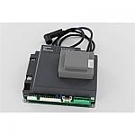 Intergas Branderautomaat Furimat 850/04/05 209317