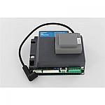 Intergas Branderautomaat furimat 850 cl 209337