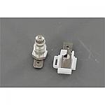 Intergas Eco-connector 230207