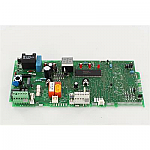Bosch Branderautomaat VRC 87483002670