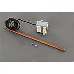 Bosch boilerthermostaat 718ru8479 eb 208 909920 87229099200