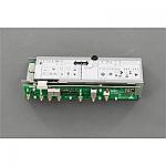 Intergas Branderautomaat HRe IC3 RF2 074597