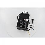Intergas Branderautomaat furimat 441per 2/95 209267