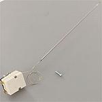 Daalderop Regelthermostaat tbv. Close in/up 079078036
