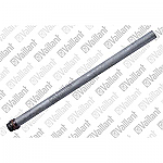 Vaillant anode 0020107793