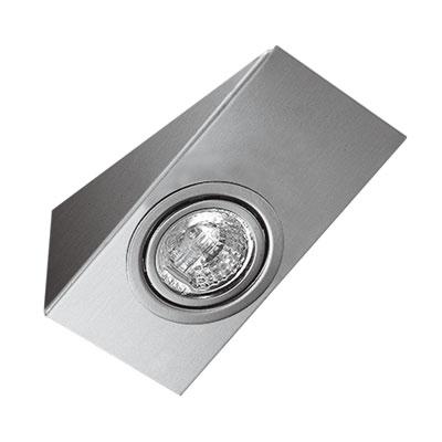 led verlichting en halogeenverlichting keukenmarkt nederland is meer dan halogeenverlichting keuken is sinds jaar en dag erg populair en dat is ook