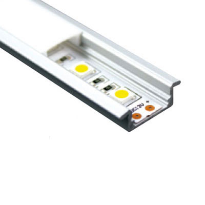 LED-Line aluminium infrees profiel LVLLAPI > Profielen t.b.v. ...