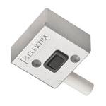 230 V Line LED - Centraalschakelaar - Elektra Alu-look LVLLCS