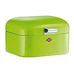 Wesco Mini Grandy lime green