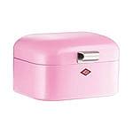 Wesco Mini Grandy pink