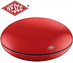 Wesco Peppy Can Rood
