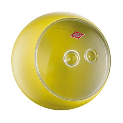 Wesco Spacy Ball Geel