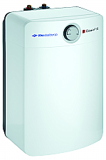Daalderop Close In Boiler 10 liter 2200W 070226631