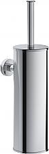 Hotbath Cobber Borstelgarnituur wandmodel mat zwart CBA11B