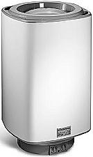 Daalderop Mono 80 L Elektrische boiler 1000W 071418049