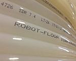 Robot Kunststof 5-laags PE-RT-buis glad 16x2mm 200 meter 302620