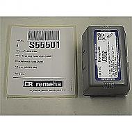 Remeha 3-wegklep albion v36 1m6a211 S44478