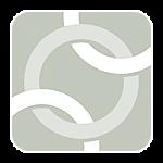 Oventrop Drukverschilregelaar 1064512