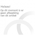 Daalderop Ketelrager 939812410S