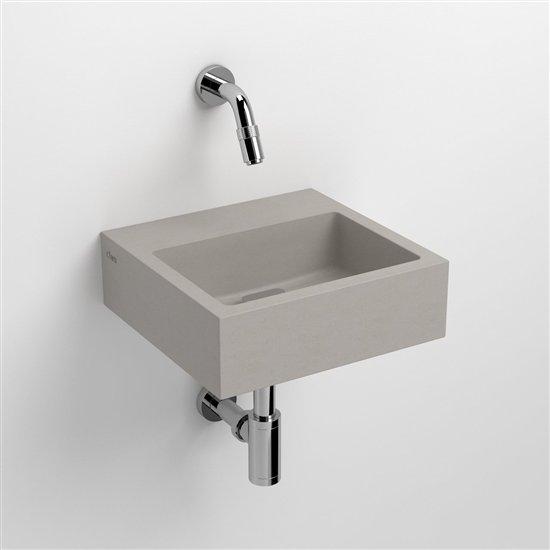Mini Fontein Toilet.Fontein Voor Het Toilet Ruim 230 Fonteinen Op Voorraad
